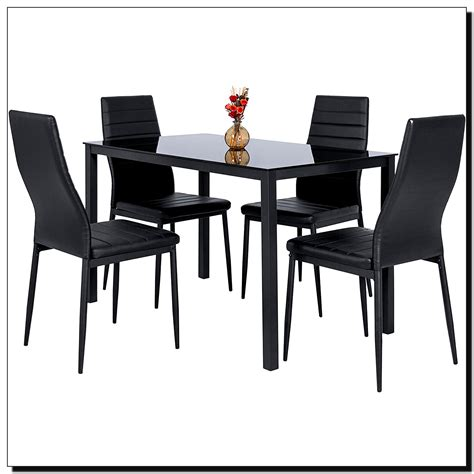 dining table set 200 dining table set 200