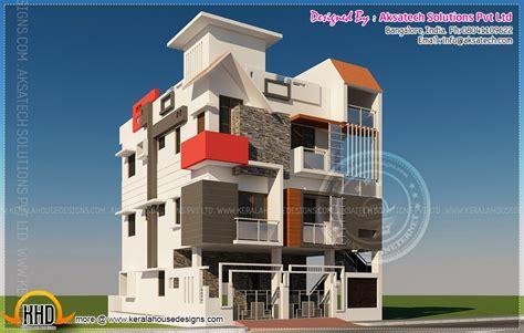 home design 3d second floor home design 3d 2nd floor 3d floor plans 24h site plans for