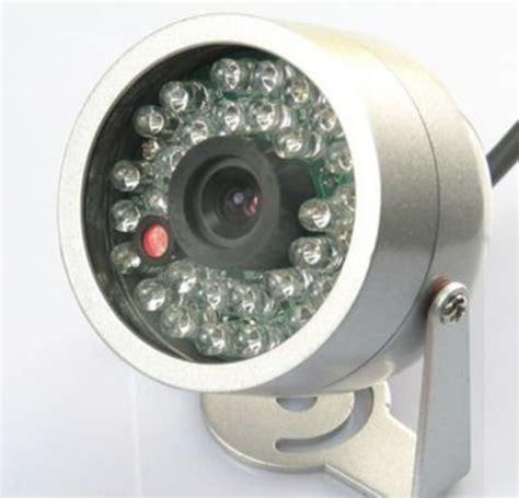 ir dioda beograd ir dioda beograd 28 images ir diode cena 28 images ir kamere za nadzor bullet kamere cene