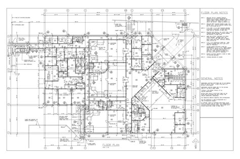 courtroom floor plan courtroom floor plan meze blog