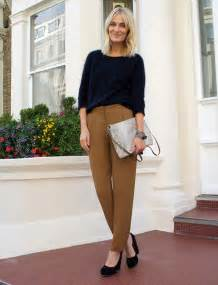 what to wear for office 7 office wear ideas how to not dress boring to work