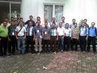Tas Kerja Cd 103 ahli k3 umum pusat k3