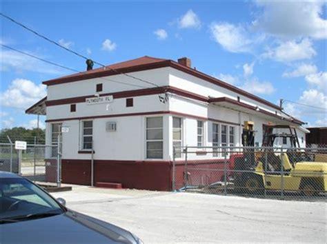 the depot plymouth wi plymouth depot plymouth florida stations depots
