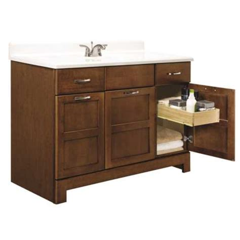 sears bathroom vanity bathroom vanities sears