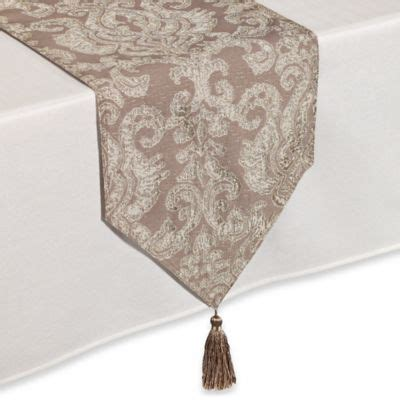 90 inch table runner buy 90 inch table runner from bed bath beyond