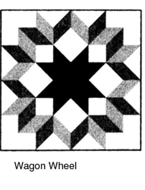 pattern wheel meaning stitches thru time tidbit tuesday secret codes in quilts
