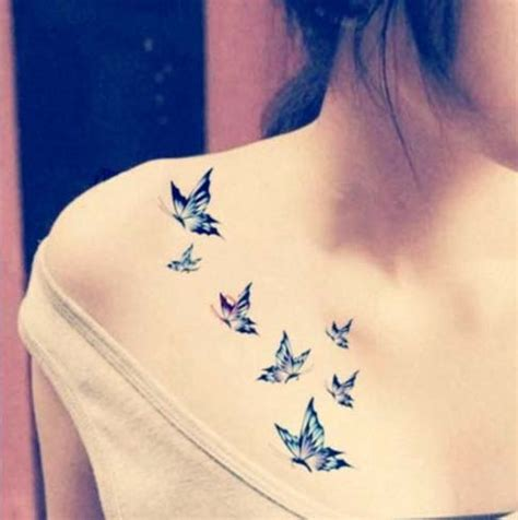 tattoo butterfly trail butterfly tattoos you will definitely love