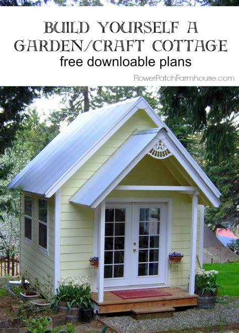 diy guest house diy guest house house and home design