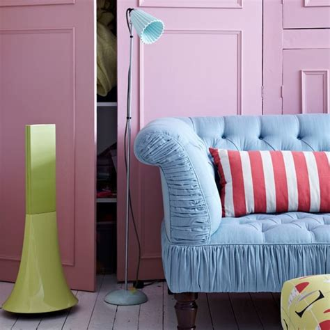 pastel room colors pastel living room living room paint idea housetohome co uk