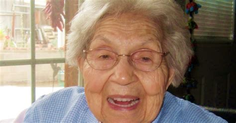 mountain mail archives obituary martina baca torres