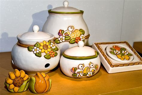 oggetti da cucina oggettistica da cucina oggetto in