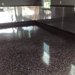 industrial flooring epoxy coatings epoxy floor kits for