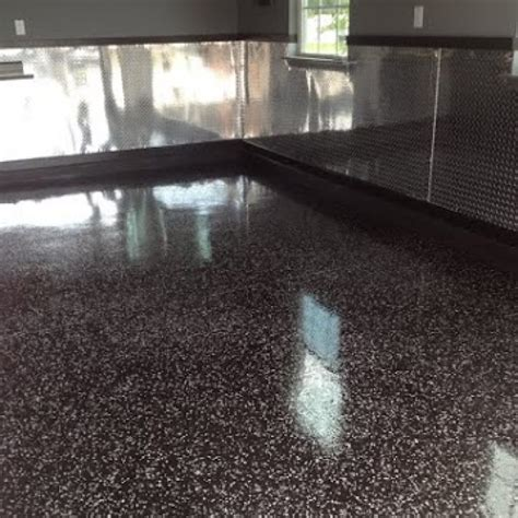 Epoxy Floor by Industrial Flooring Epoxy Coatings Epoxy Floor Kits For