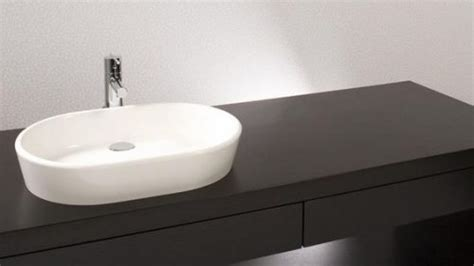 mobile home bathroom sinks an in depth mobile home bathroom guide mobile home living