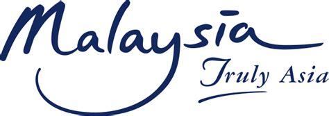 design logo online malaysia image malaysia truly asia png logopedia wikia