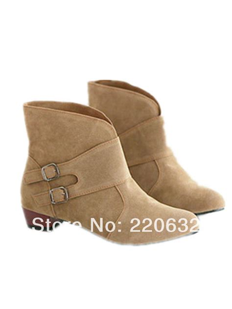 womens ankle boots no heel cr boot