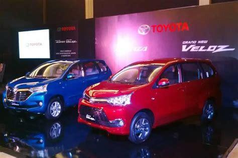 71 Gearbox Transmisi Manual Toyota Etios Valco toyota surabaya dealer toyota surabaya toyota surabaya