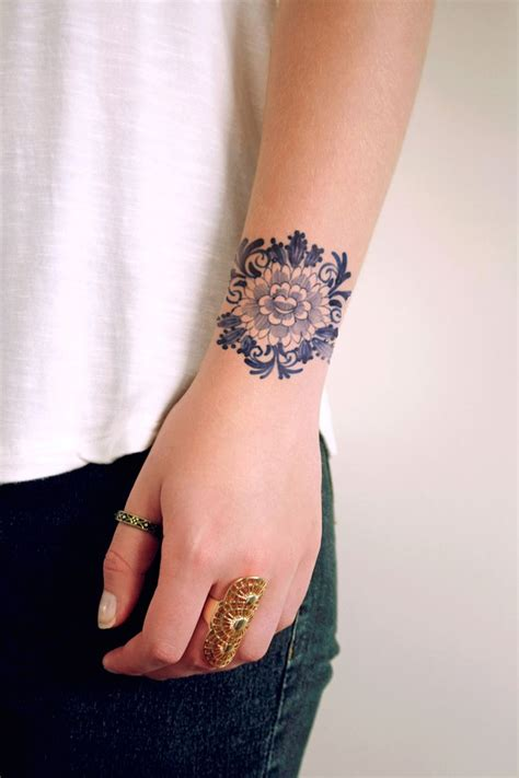 back wrist tattoos 1386 best images about inspiration on