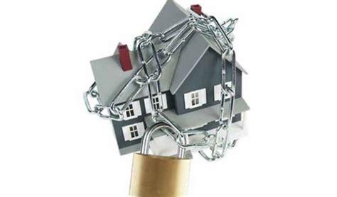 pignoramento casa equitalia pignoramento immobiliare 2018 casa e immobili quando e