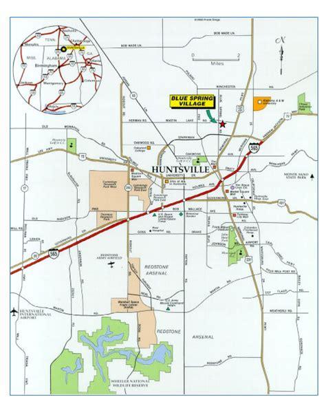 zip code map huntsville al download free software huntsville alabama zip code map