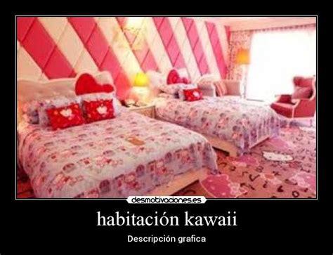 habitacion kawaii habitaci 243 n kawaii desmotivaciones