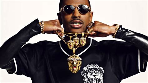 Big Sean Wallpapers Images Photos Pictures Backgrounds Gold Gucci Background
