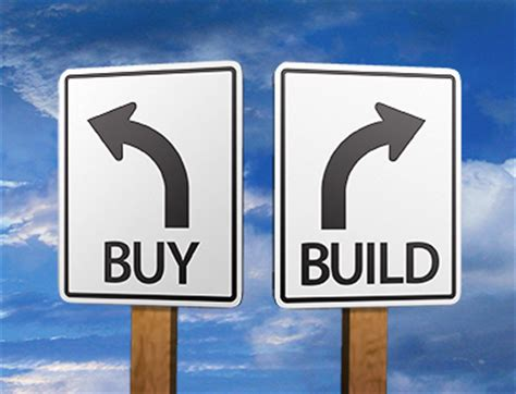 buying vs building a house buy or build a house what s right for you john seidel realtor