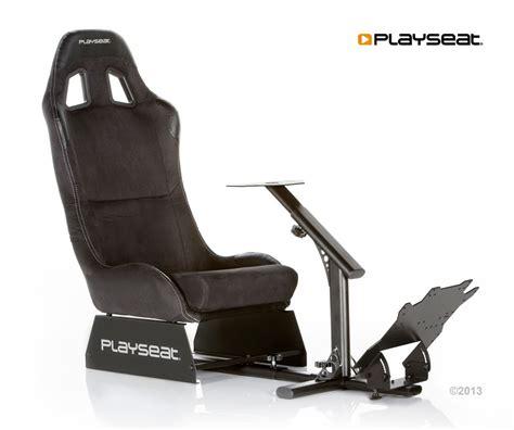 supporto per volante ps3 playseat 174 sito ufficiale italia playseat 174 alcantara