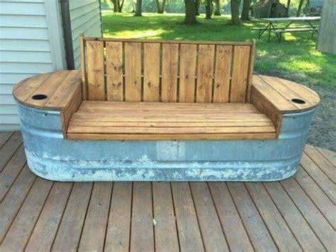Beautiful Patio Furniture Beautiful Rustic Wood Outdoor Patio Furniture Design Backyard Images Cape Town Entrancing For