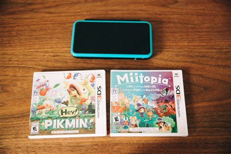 Nintendo 2ds Giveaway - a giveaway packing up for a road trip with our new nintendo 2ds xl bluebirdkisses