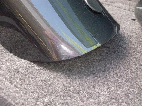 black pearl paint set 09 rg complete harley davidson forums