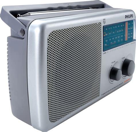Radio Fm Philips Radio Fm philips rl384 fm radio philips flipkart