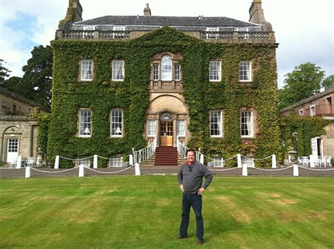 culloden house hotel r best hotel deal site