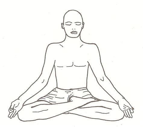 posizione fiore di loto ardha padmasana posizione mezzo loto
