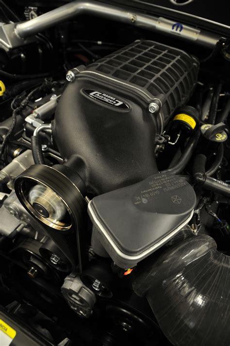 magnuson supercharger ram 1500 ram 5 7 hemi supercharger kit html autos post