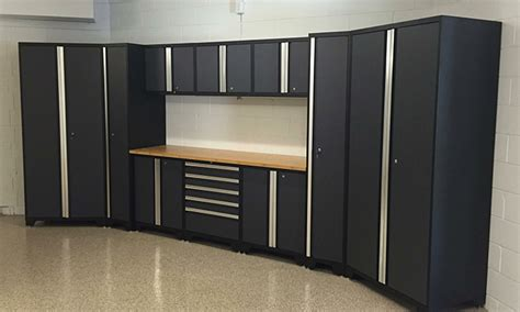 new age cabinets sale cabinet ideas photos midlands storage systems