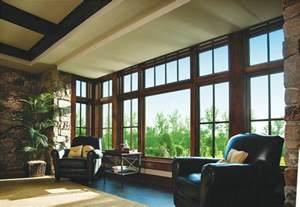 Andersen windows easy home decorating ideas
