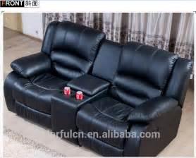 furniture for heavy recliner sofa wall hugger