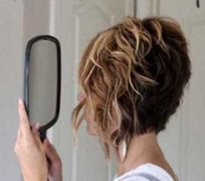 how to curl your hair withban inverted bob 15 inspirations of inverted bob hairstyles for curly hair
