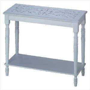 long accent tables 11 best images about hallway accent tables on pinterest