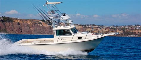 private charter fishing boats dana point sportfishing private fishing charters in dana