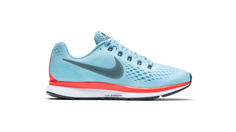 nike newest running shoes nike zoom vaporfly elite the shoe of breaking2 you can t
