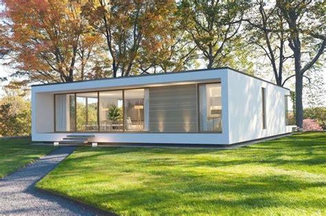 casa prefabbricata legno prefabbricate in legno efficienti e solide