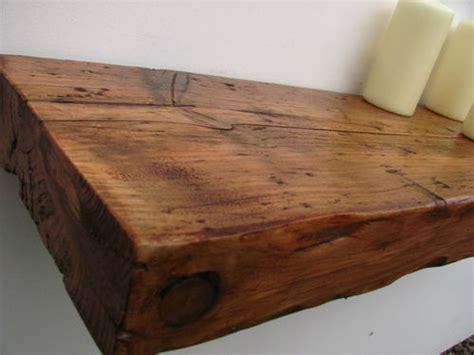 driftwood floating shelves 15 must see driftwood shelf pins home furniture wood