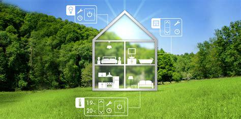 Come Riscaldare Casa In Modo Economico by Come Riscaldare Casa Limpianto Di Lelemento Per