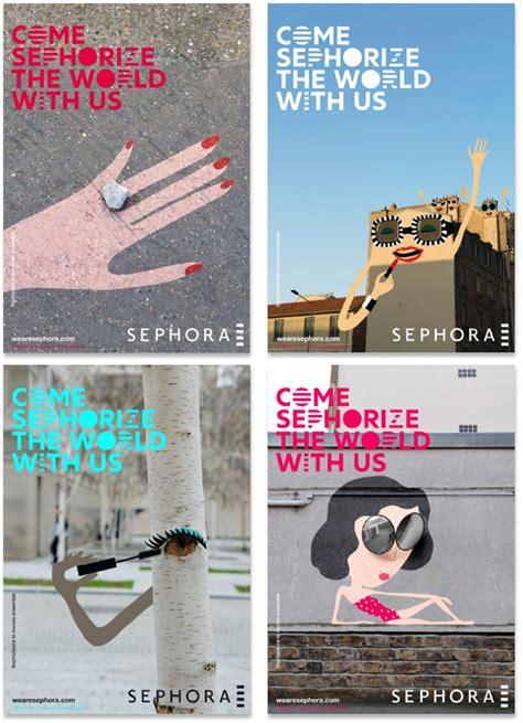 Sephora By Rh ressources humaines de sephora