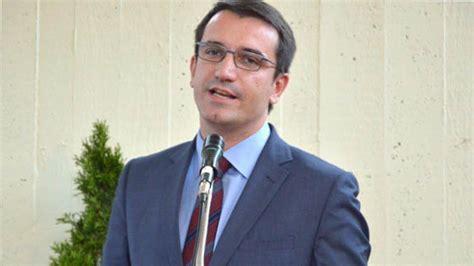consolato onorario consolato onorario della repubblica di albania in pistoia