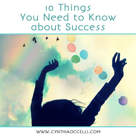 10 things you need to know about the 2017 honda accord 10 things you need to know about success cynthia occelli