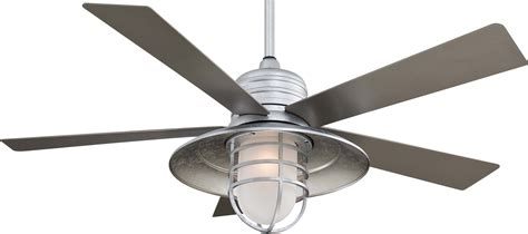 big fan lights big industrial ceiling fans