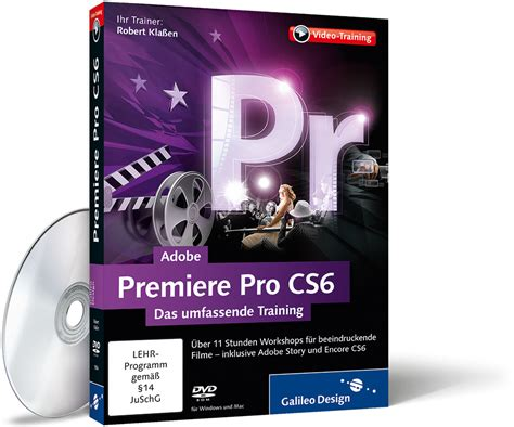 adobe premiere cs6 minimum requirements adobe premiere pro cs6 6 0 0 ls7 multilanguage chingliu